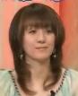 野々村友紀子