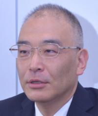 増沢隆太教授