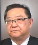 角谷浩一氏